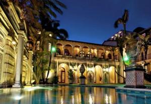 Design Miami/Art Basel – where to stay?  Design Miami/Art Basel – where to stay? The Villa By Barton G 300x207