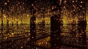 THE TOP 10 ART INSTALLATIONS YOU MUST SEE  THE TOP 10 ART INSTALLATIONS YOU MUST SEE The top 10 art installations you must see Art Basel Basel Shows 10 300x168