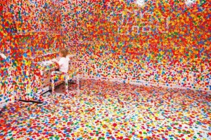 THE TOP 10 ART INSTALLATIONS YOU MUST SEE  THE TOP 10 ART INSTALLATIONS YOU MUST SEE The top 10 art installations you must see Art Basel Basel Shows 11 300x200