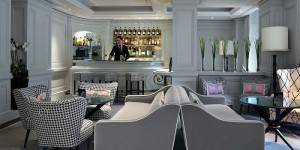 Top-small-design-hotels-in-Paris-Hotel-de-Vendome-bar  Top-small-design-hotels-in-Paris-Hotel-de-Vendome-bar Top small design hotels in Paris Hotel de Vendome bar 300x150