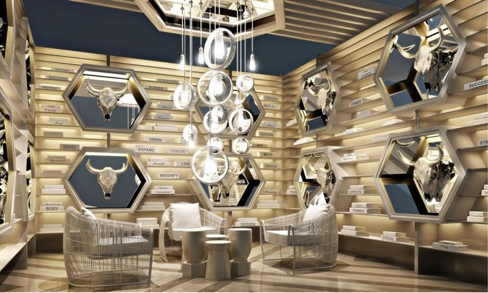 IMM Cologne 2014: a trade faire not to miss  Boutique Design New York exhibitors preview What to expect from BDNY
