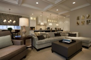 18 TOP INTERIOR DESIGN TRENDS PAST YEAR  18 TOP INTERIOR DESIGN TRENDS PAST YEAR beige1 300x200