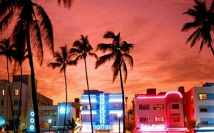 Design Miami/Art Basel – where to stay?  Design Miami/ and Art Basel – where to stay? miamicityguide4 705x441 300x187