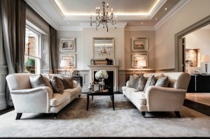 18 TOP INTERIOR DESIGN TRENDS PAST YEAR timeless1 300x199