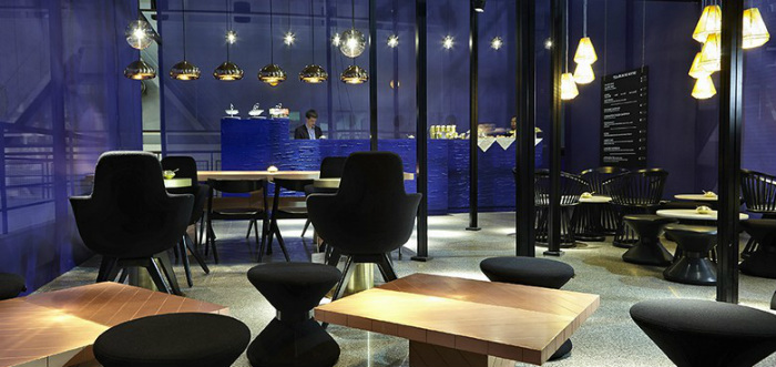 iSaloni 2014 the best so far  2014 Best Design Events Review: iSaloni 2014 tom1