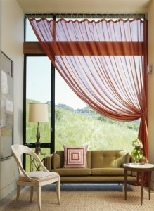 18 TOP INTERIOR DESIGN TRENDS PAST YEAR  18 TOP INTERIOR DESIGN TRENDS PAST YEAR window sheers 219x300