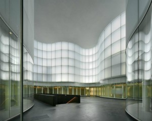 Best Design events presents you the new City of Culture in Milan  Best Design events presents you the new City of Culture in Milan City of Culture in Milan by David Chipperfield almost completed 4 300x240