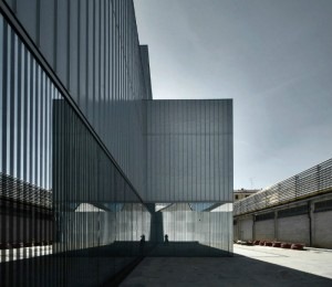 Best Design events presents you the new City of Culture in Milan  Best Design events presents you the new City of Culture in Milan City of Culture in Milan by David Chipperfield almost completed 5 300x260
