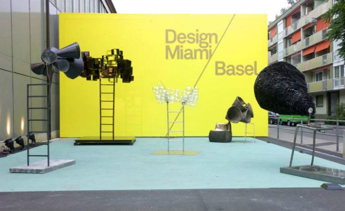 Meet 2015 Design Agenda Design Agenda Meet 2015 Design Agenda Design Miami