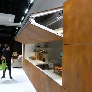 Meet 2015 Design Agenda  Meet 2015 Design Agenda IMM Cologne 300x300