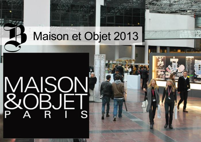 Meet 2015 Design Agenda Design Agenda Meet 2015 Design Agenda Maison Objet Paris