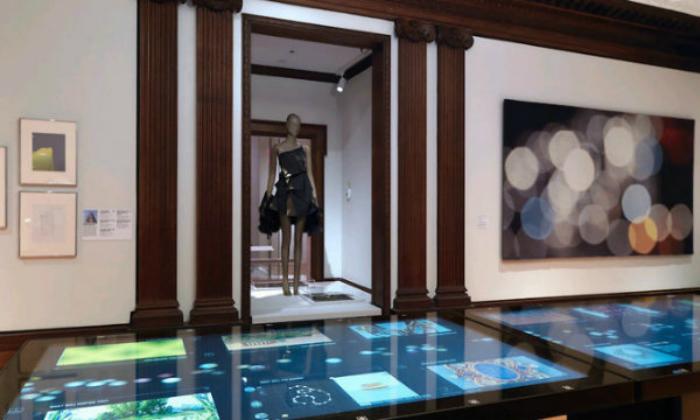 Meet the amazing Cooper Hewitt Design Museum in NYC  Meet the amazing Cooper Hewitt Design Museum in NYC Meet the renovated Cooper Hewitt Design Museum in NYC0