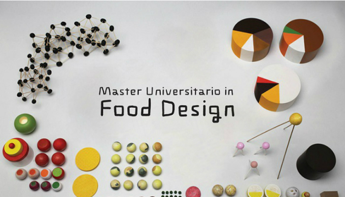 masters in food design Milan Universities will have a Masters in Food Design Milan food design master IULM University and Scuola Politecnica di Design