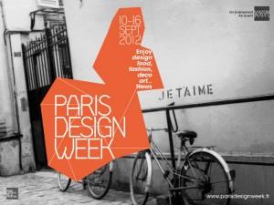 Meet 2015 Design Agenda  Meet 2015 Design Agenda Paris Design Week 300x225
