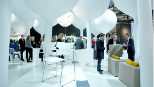 Meet 2015 Design Agenda  Meet 2015 Design Agenda Stockolm Design Week 300x170