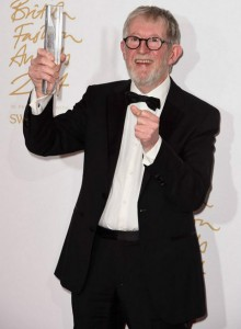 The Winners of British Fashion Awards 2014  The Winners of British Fashion Awards 2014 The Winners of British Fashion Awards 2014 Chris Moore 220x300