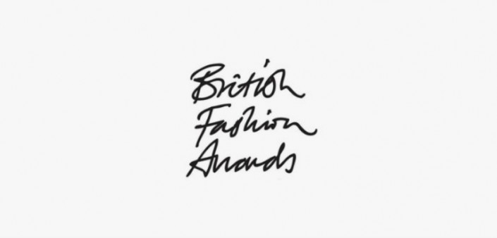 The Winners of British Fashion Awards 2014 The Winners of British Fashion Awards 2014 Fashion Design Weeks 705x338