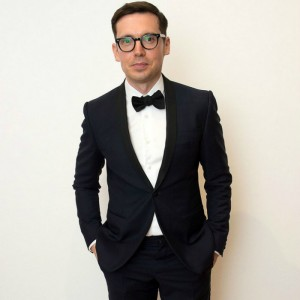 The Winners of British Fashion Awards 2014  The Winners of British Fashion Awards 2014 The Winners of British Fashion Awards 2014 erdem moralioglu 300x300