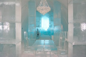 TOP 10 OF THE WILDEST HOTELS FROM AROUND THE WORLD  TOP 10 OF THE WILDEST HOTELS FROM AROUND THE WORLD Top 10 of the Wildest Hotels from Around the World Ice Hotel 1 300x199