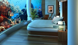 TOP 10 OF THE WILDEST HOTELS FROM AROUND THE WORLD  TOP 10 OF THE WILDEST HOTELS FROM AROUND THE WORLD Top 10 of the Wildest Hotels from Around the World Poseidon Resort 300x176