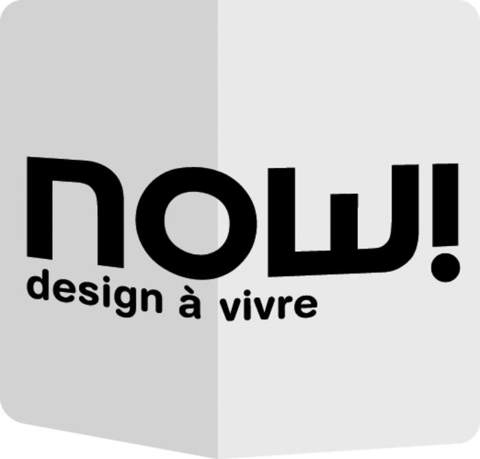 Meet 2015 Design Agenda Design Agenda Meet 2015 Design Agenda logo now k surFondBlanc