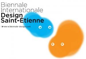 Meet 2015 Design Agenda  Meet 2015 Design Agenda saint etienne 300x207