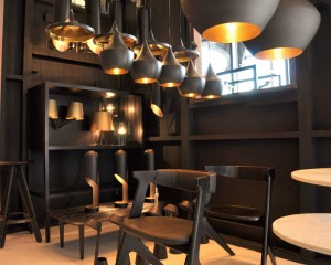 TWO TO GO AND THREE SPOTS TO SEE! MAISON & OBJET 2015  TWO TO GO AND THREE SPOTS TO SEE! MAISON & OBJET 2015 53851e69 82db 4903 a5d0 92f903c622c8 300x240