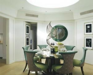 UK's Top Interior Designers  UK's Top Interior Designers London Design Agenda UK Top Interior Designers Caroline Paterson Interiors 300x244