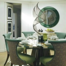 UK's Top Interior Designers