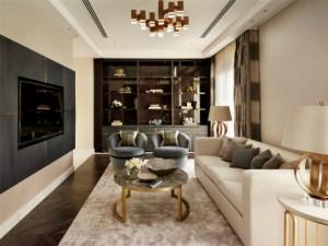 UK's Top Interior Designers  UK's Top Interior Designers London Design Agenda UK Top Interior Designers Katharine Pooley 300x225