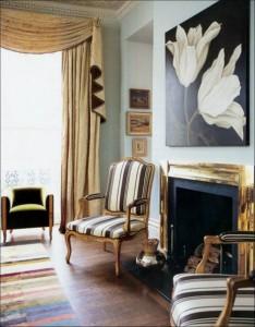 UK's Top Interior Designers  UK's Top Interior Designers London Design Agenda UK Top Interior Designers Nina Campbell 234x300