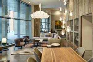 UK's Top Interior Designers  UK's Top Interior Designers London Design Agenda UK Top Interior Designers Staffan Tollg  rd