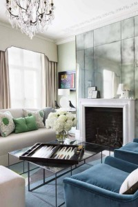 UK's Top Interior Designers  UK's Top Interior Designers London Design Agenda UK Top Interior Designers Turner Pocock Interior Design