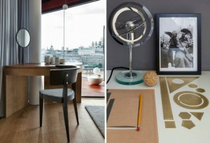 UK's Top Interior Designers  UK's Top Interior Designers London Design Agenda UK Top Interior Designers Waldo Works Interiors