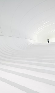 building images' — an exhibition of the best architectural photography worldwide  building images' — an exhibition of the best architectural photography worldwide architectural photography building images sto werkstatt designboom 10 179x300
