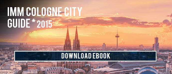 THE MOST LUXURIOUS HOTELS IN COLOGNE (IMM EDITION)  THE MOST LUXURIOUS HOTELS IN COLOGNE (IMM EDITION) cologne ebook1
