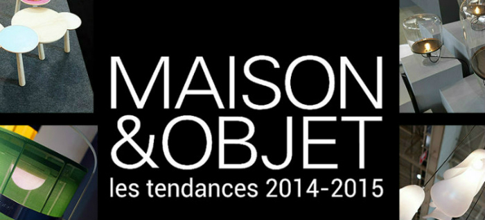 LUXURY BATHROOMS AT MAISON & OBJET feat7