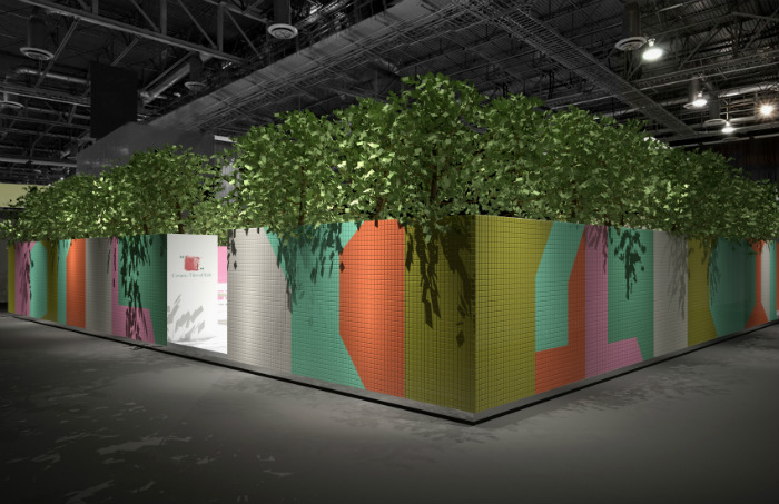 TWO TO GO AND THREE SPOTS TO SEE! MAISON & OBJET 2015