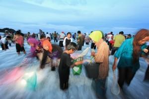 We present you the Sony World Photography Awards  We present you the Sony World Photography Awards 4 Adhi Prayoga Indonesia Shortlist Travel PR 1002x668 300x200