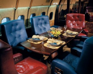 EXTREME LUXURY: INSIDE PRIVATE JETS INTERIORS  EXTREME LUXURY: INSIDE PRIVATE JETS INTERIORS Extreme luxury private jets interiors 1 300x239