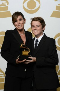 Fashion-Design-Weeks-Best-Moments-of-The-2015-Grammy-Awards-Joan-Rivers Fashion Design Weeks Best Moments of The 2015 Grammy Awards Joan Rivers 199x300