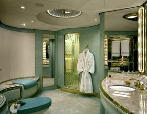 EXTREME LUXURY: INSIDE PRIVATE JETS INTERIORS  EXTREME LUXURY: INSIDE PRIVATE JETS INTERIORS Luxurious interiors 1 300x232