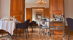LUXURY AND ROMANTIC RESTAURANTS IN BASEL  LUXURY AND ROMANTIC RESTAURANTS IN BASEL bel etage 1 300x168