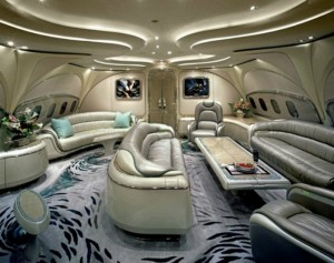 luxury-interiors-private-jets-basel-shows (1) luxury interiors private jets basel shows 1 300x237