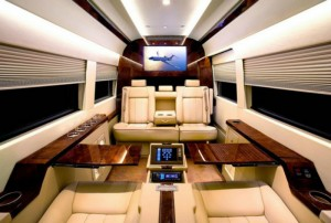 EXTREME LUXURY: INSIDE PRIVATE JETS INTERIORS  EXTREME LUXURY: INSIDE PRIVATE JETS INTERIORS modern design interiors of a luxury private jet 300x202