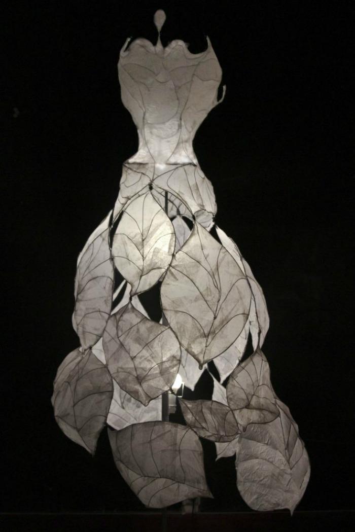 Best Design Events presents: Biennale Interieur 2015  Best Design Events presents: Biennale Interieur 2015 78e95dabea93e5f9b076caf5acb6be46