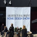 Architectural Digest Home Design Show quick review ADHDS2015 Faves 0 120x120