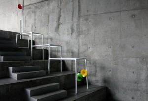 Best Design Events presents: Biennale Interieur 2015  Best Design Events presents: Biennale Interieur 2015 experience beauty through sound yuri suzuki designboom08 300x205