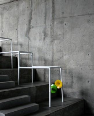 organic design at imm cologne 2013 best design events. Black Bedroom Furniture Sets. Home Design Ideas