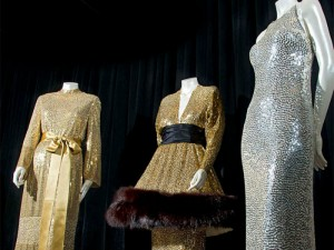 Armani Museum to Open in Milan  Armani Museum to Open in Milan 040114 Silver and Gold Fashions 600 300x225